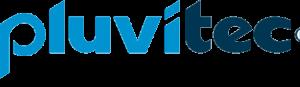 pluvitec_logo